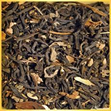 China Flavored Teas on sale