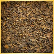 China Black Tea on sale