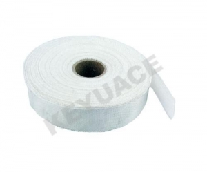 China HSF-AD high-silica tape on sale