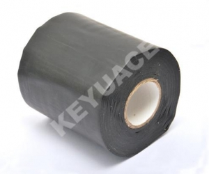 China WLR cold-winding anticorrosion adhesive tape on sale