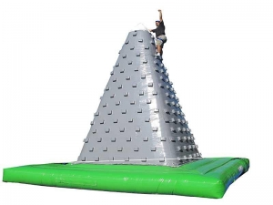 China wall climbing holds kids rock climbing walls artificial climbing wall on sale