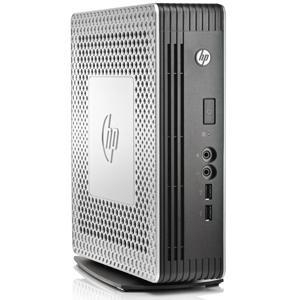 China Thin Clients on sale