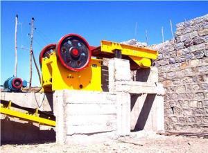 China High-Strength Micro Powder Mill on sale