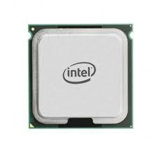 China Xeon Quad Core processor X5365 - 3.0GHz (Clovertown, 1333MHz front si on sale
