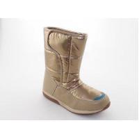 Boots Keta children