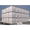 China Glass fiber reinforced plastic water tank for sale