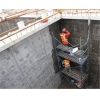 China Corrosion of sewage tank for sale