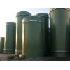 China Glass fibre reinforced plastic chimney for sale
