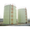 China FRP tank manufacturers for sale