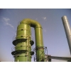 China Desulfurization tower for sale