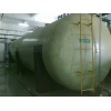 China Glass fiber reinforced plastic storage tank for sale