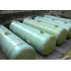China Toughened glass tank for sale