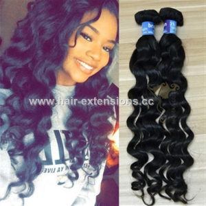 China Fast Shipping Cheap Weave Hair Wholesale Brazilian Hair Online on sale