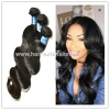 China Full cuticle 100% human hair very cheap wholesale brazilian hair body wave 7a for sale