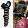 China No Chemical Process Virgin Wholesale Hair Cheap Brazilian Human Hair for sale