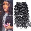 China No Minimum Order Raw Virgin 100% Brazilian Human Hair Dropshipping for sale