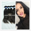 China Top quality brazilian human relaxed straight hair chinese supplies 100 human hair for sale