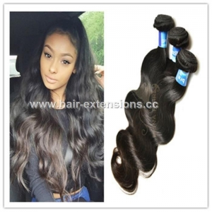China Top quality free weave hair packs drop shipping wholesale cheap blonde body wave hair on sale