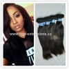 China Best supplier in guangzhou high quality brazilian straight hair chinese wholesaler for sale