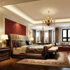 China house plans images hourse rendering cost European bedroom designs for sale