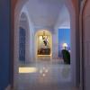 China Corridor Images Hotel Corridor Design Interior Design Corridor for sale