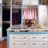 China Cloakroom Designs Cloakroom Designs Pictures European Cloakroom Interior Design Rendering for sale