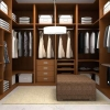 China cloakroom designs pictures small cloakroom ideas interior design rendering cloakroom designs for sale
