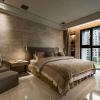 China Korean Style Bedroom Design Modern Bedroom Designs Bedroom 3D Rendering Bedroom Design Images for sale