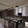 China Dining Room Design Ideas Dining Room Design Pictures Korean Interior Design for sale