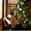 China Buy Mediterranean Style Balcony Rendering Buy Balcony Rendering for sale