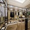 China Cloakroom Rendering Idea Cloakroom Rendering Images Cloakroom Rendering Uk for sale