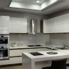 China Design Your Kitchen Cabinets Online Japan 3D Kitchen Rendering Japan Kitchen Rendering Ideas for sale