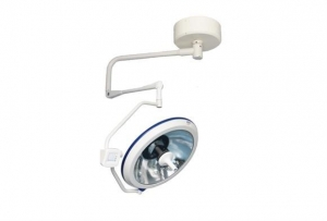 China Surgical Lighting Solutions +Products on sale