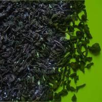 China Black tea SUPPER PEKOE on sale