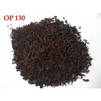 China Black tea OP STD 130  OP SHORT on sale