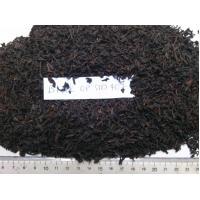 China Black tea OP STD 407  OP LONG on sale