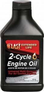 China Passenger Cars iLast 2-Cycle Engine Oil on sale
