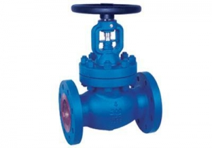 China American standard corrugated pipe cut-off valve on sale