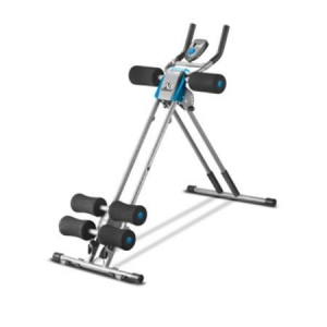 China AB Exercise Machine on sale