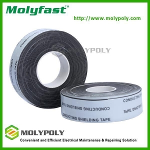 China Electrical Semi-Conducting Tape on sale