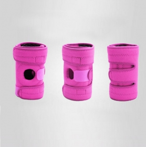 China Knee Support AHK-K002 on sale