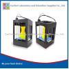China Educational tool ET004High efficient 3D printer Model Model C3145 for sale