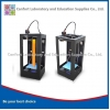 China Educational tool ET003High efficient 3D printer Model C2048 for sale