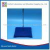China FJ-014Iron stand (medium) Product name:Iron stand (medium) for sale