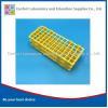 China FJ-005Test-tube rack Product name:Test-tube rack for sale