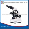 China Microscope MS011High scalability sharp image easy operation Biological Microscope N-200M for sale