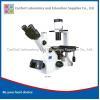 China Microscope MS004Seidentopf Binocular Viewing Head biological Microscopes XD-202 for sale
