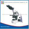 China Microscope MS007Binocular Viewing Head Biological Microscope N-300M for sale