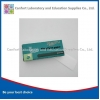 China Indicator Paper TP017Absorbent paper for sale