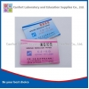 China Indicator Paper TP008-2Special indicator paper pH 1.4-3.0 for sale